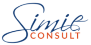 The Simie Consult Experience